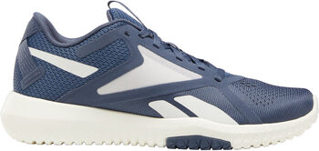 Reebok Flexagon Force 2 schoenen Dames Blauw