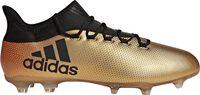 X17.2 FG voetbalschoenen