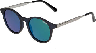 Lomond zonnebril