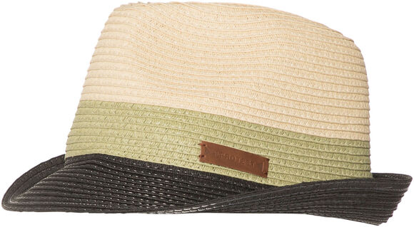 Eban hoed