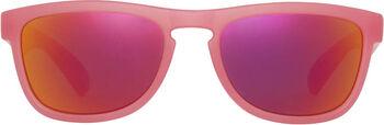 Sinner Richmond kids zonnebril Roze