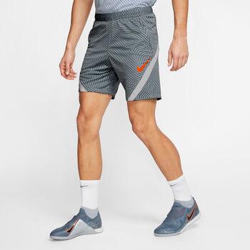 Nike Dri-FIT Strike Heren Grijs