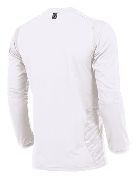 Hummel Club Shirt Ls