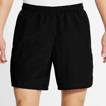 Nike Challenger short Heren