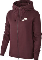 Sportswear Optic Fleece hoodie