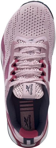 Nano X1 fitness schoenen