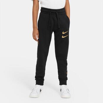 Nike Sportswear Swoosh kids broek Jongens