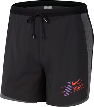 Nike Flex Stride short Heren