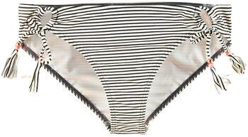 Brunotti Sophias bikinibroekje Dames Wit