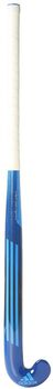 ADIDASHOCKEY LX24 Compo 5 jr hockeystick Heren Zwart