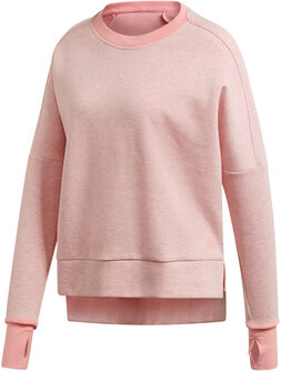 Must Haves Versatility sweater
