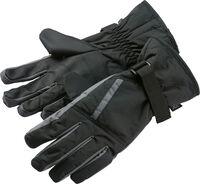 Valence II jr handschoenen