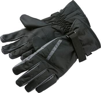 McKINLEY Valence II jr handschoenen Zwart