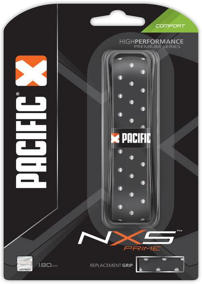 NXS Prime grip