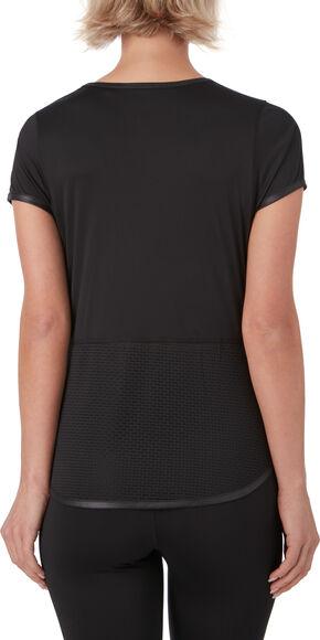 Gusta 4 shirt