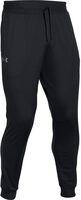 Sportstyle Jogger joggingbroek