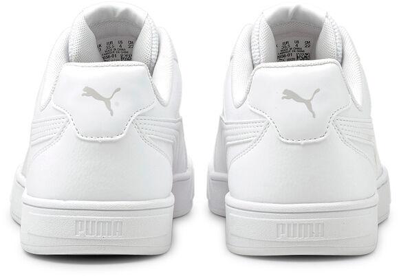 Caven kids sneakers