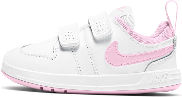 Pico 5 kids sneakers