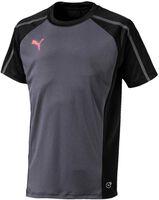 evoTRG Training jr shirt