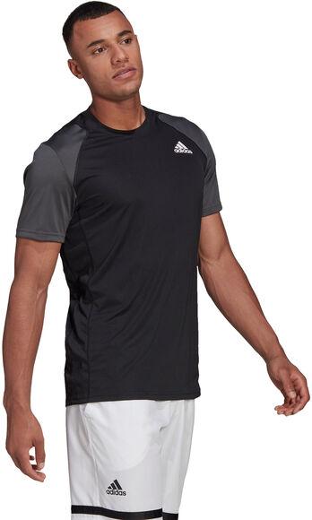 Club Tennis T-shirt