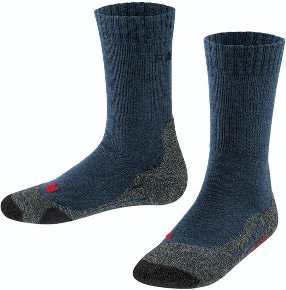TK2 kids sokken