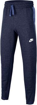 Nike Sportswear kids broek Jongens