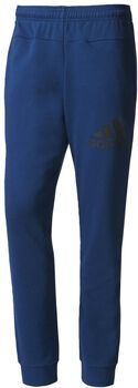 adidas Tentro sweatpant Heren Blauw