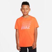 Dri-FIT kids shirt