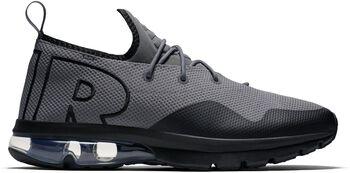 Nike Air Max Flair 50 sneakers Heren Zwart