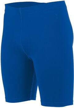 Hummel Tight Heren Blauw