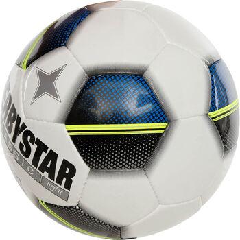 Derbystar Classic TT Light voetbal Paars