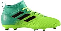Ace 17.3 Primemesh FG voetbalschoenen