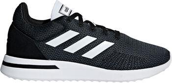 ADIDAS Run 70s sneakers Heren Zwart