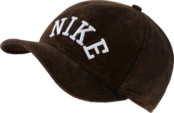 Nike Sportswear CLC99 Wash Block cap