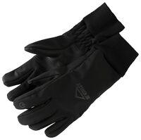 Adriano jr handschoenen