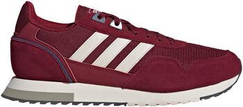 adidas 8K 2020 sneakers Heren Rood