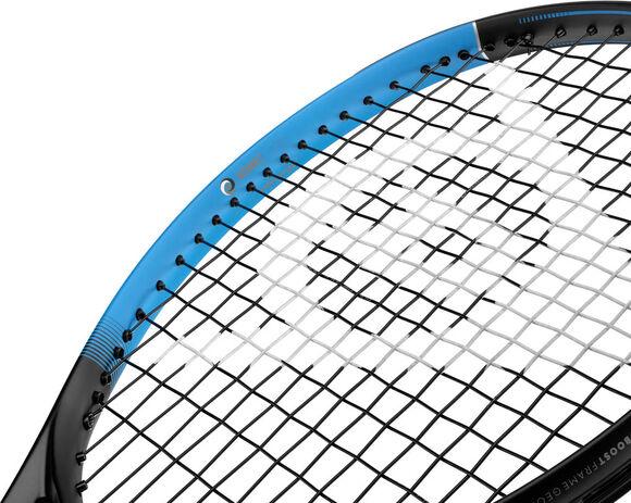 FX 500 tennisracket