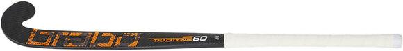 Pure Studio Traditional Phyton LB hockeystick