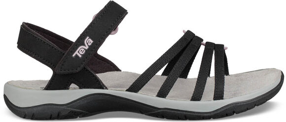 Elzada Web sandalen