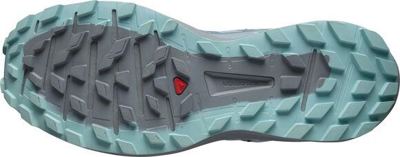 Sense Ride 4 Invisible GTX wandelschoenen