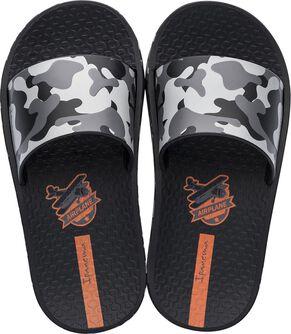 Urban jr slippers