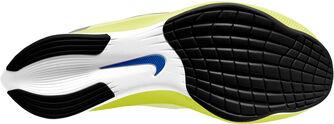 Zoom Fly 3 hardloopschoenen
