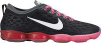 Nike Zoom Fit Agility fitnessschoenen