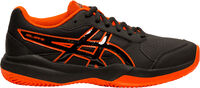 GEL-Game 7 Clay tennisschoenen