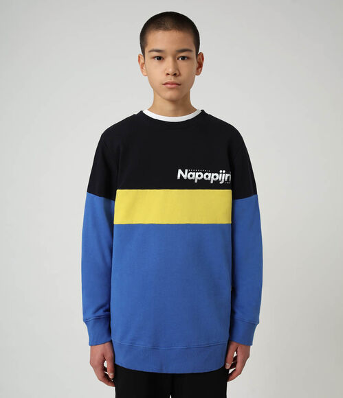 Baloy kids sweater
