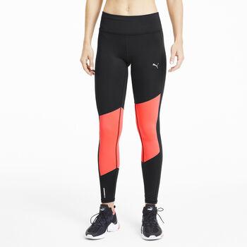 Puma X-Light Zinder legging Dames Zwart