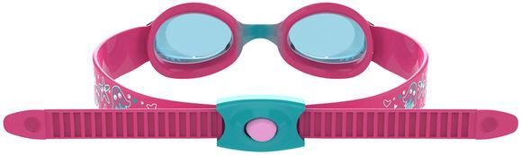 Illusion kids zwembril