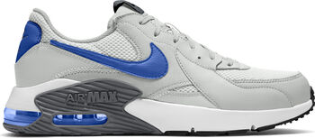 Nike Air Max Excee sneakers Heren Grijs