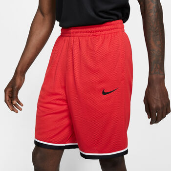 Nike Dry Classic short Heren