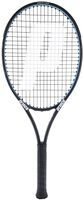 Warrior 107 LTD tennisracket